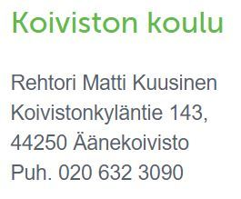 Koiviston teksti.JPG