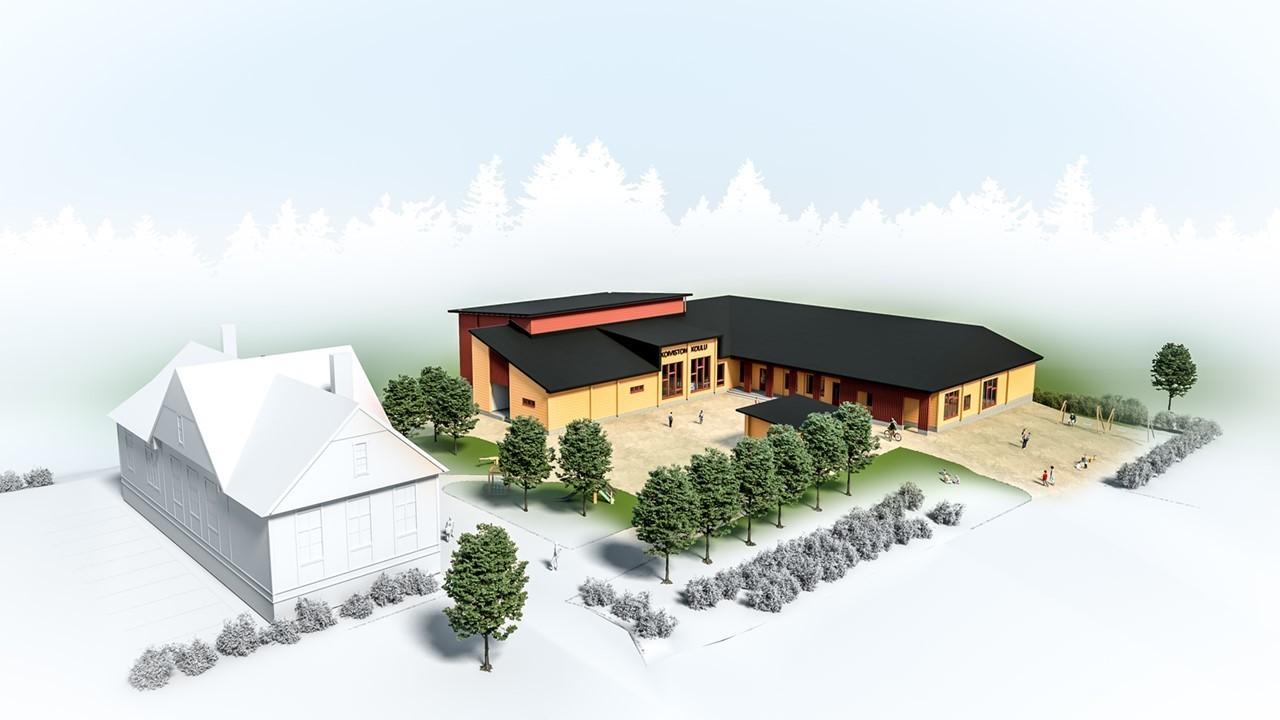 Koiviston uusi koulu.jpg