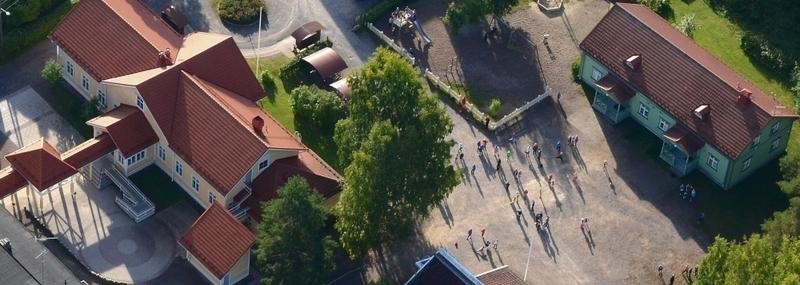 Sumiaisten koulu.jpg