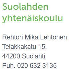 Suolahden teksti.JPG