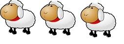 lammas10.jpg