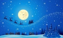 joulukalenteriluukkupohja.jpg
