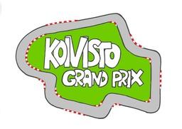 koivisto grand prix-logo.jpg