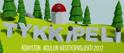 blogikuva-pieni3.png