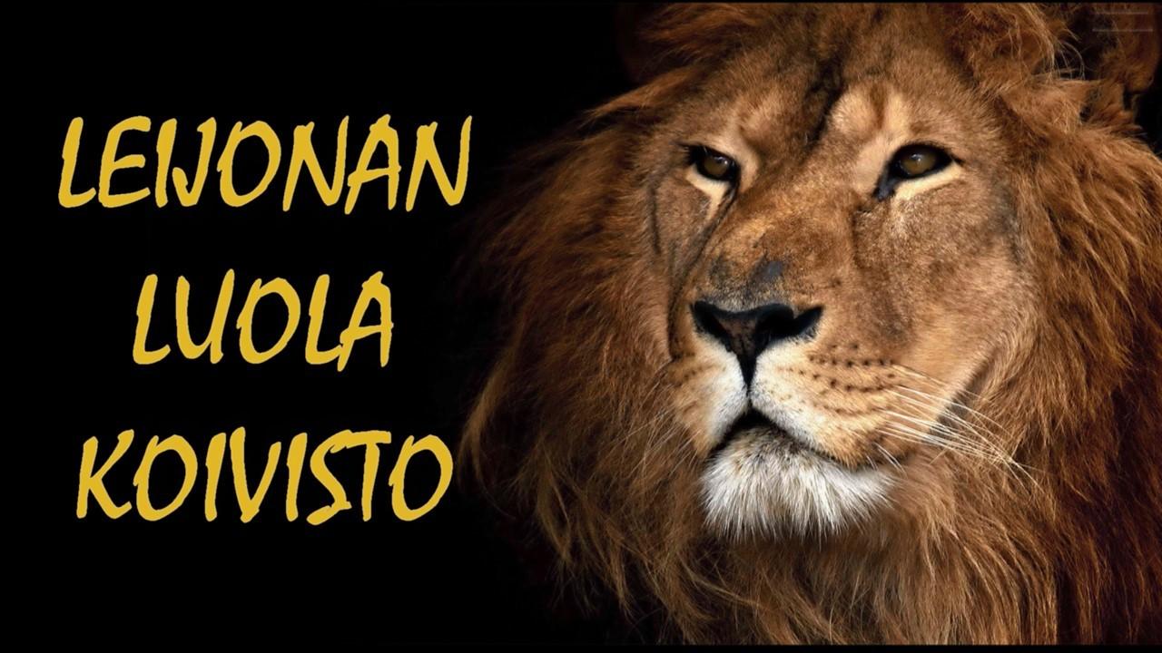 leijonan luola.jpg