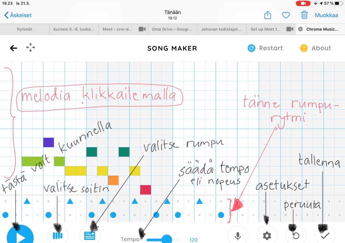 Ohjetta Music Labiin (4).png