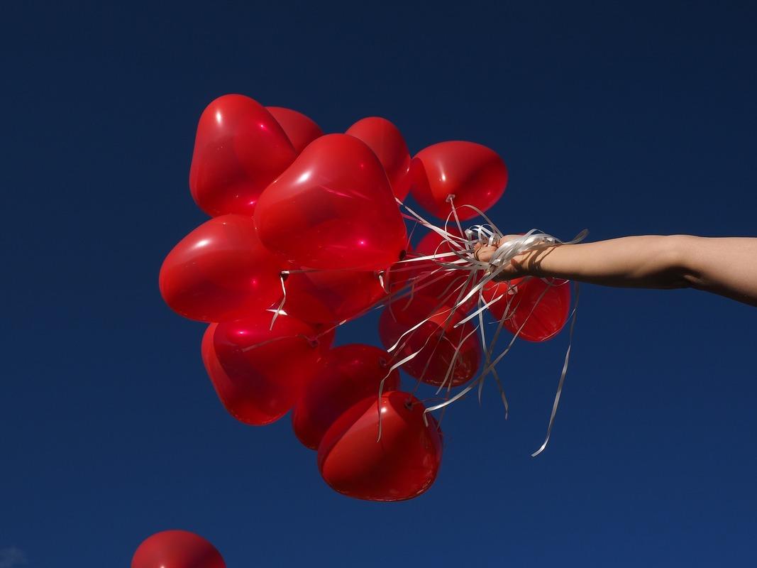 balloons-693737_1920.jpg