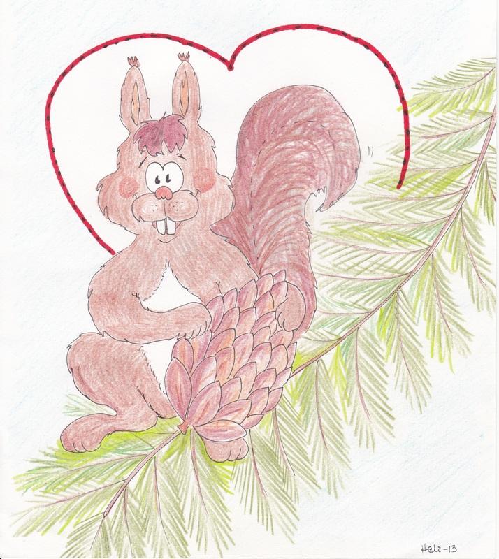 sydänkäpy 1.jpg