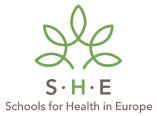 Euroopan terveet koulut logo.png