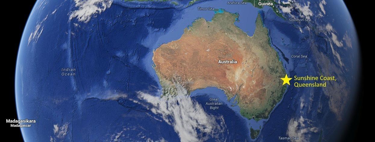 Australian kartta QLD.jpg