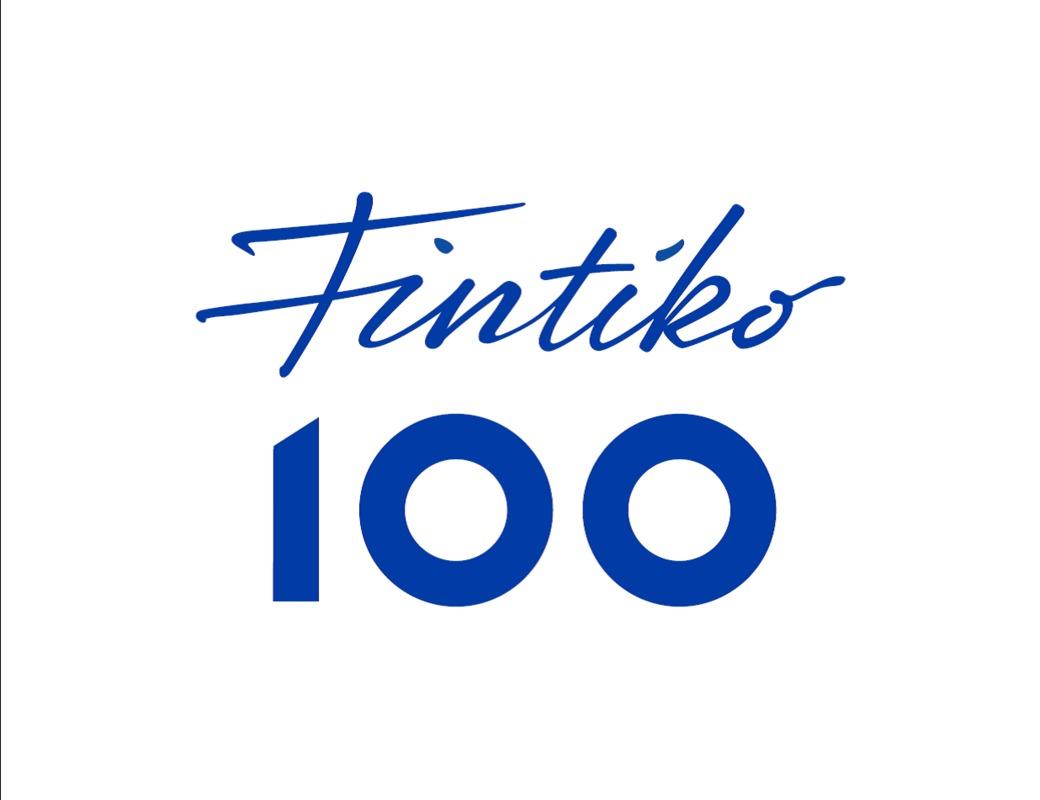 fintiko 100.png