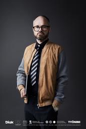 Diak Työnimi Tuomas web.jpg