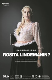 Rosita Lindeman.png
