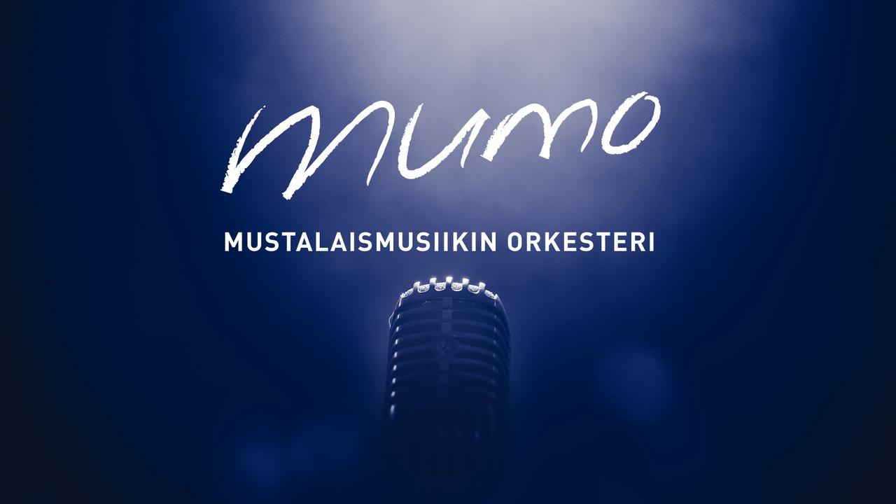 MUMO_fb-banner.png