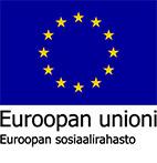 EU_ESR_FI.png