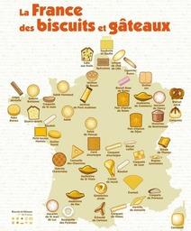 Ranskalaisia keksejä ja kakkuja.jpg