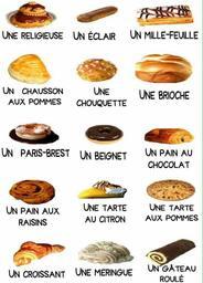 ranskalaiset leivonnaiset.jpg
