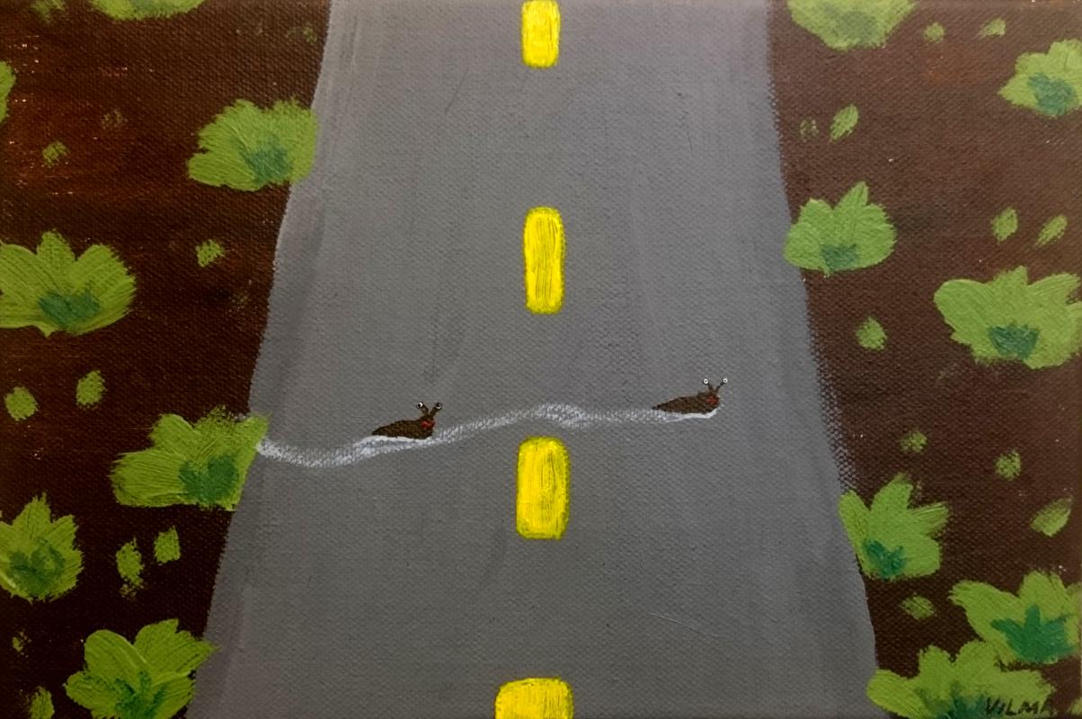 5.Vilma Pylväläinen, acrylic painting. age 13-18.jpg