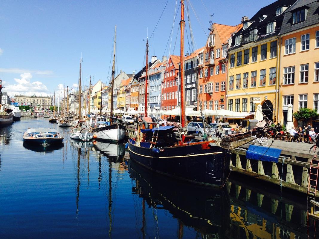 köpenhamn.jpg