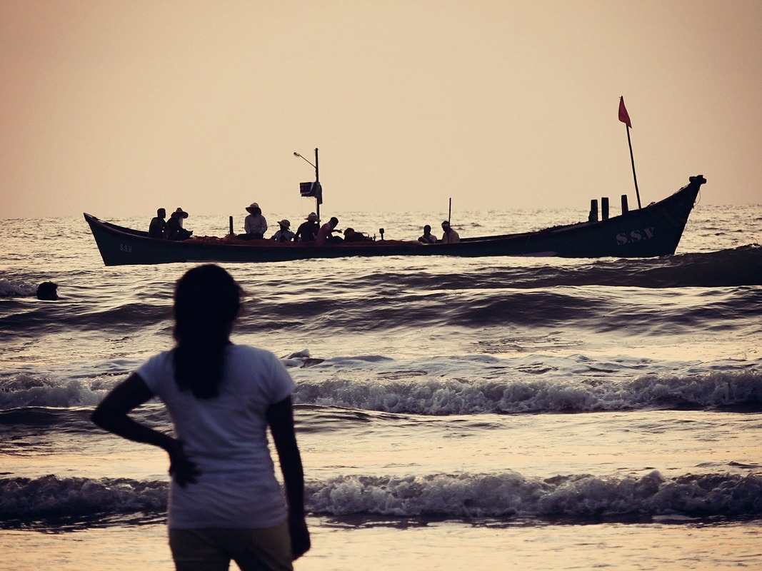 sea-412519_1280.jpg