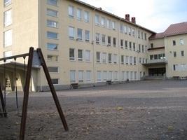 keskuskoulu.jpg