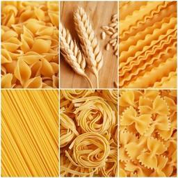 ge8_pasta_vehna_shutterstock_160587827_p.jpg