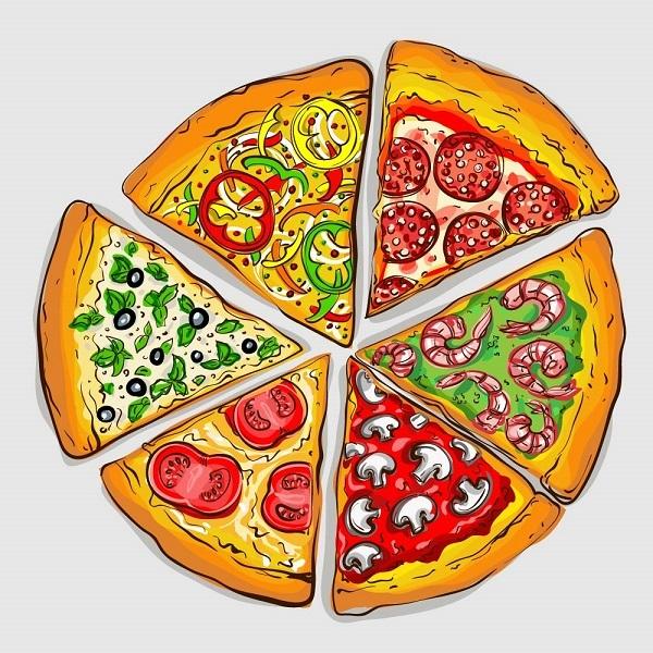 kotitalous_pizza_shutterstock_123755836_peda.jpg