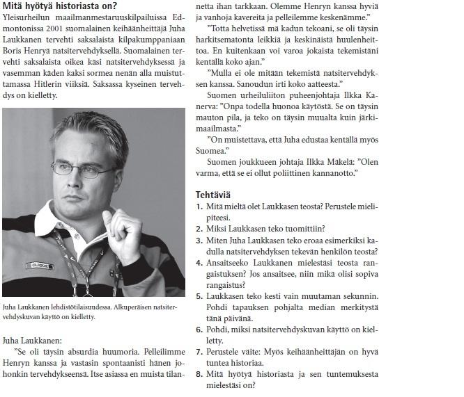 Laukkanen_Natsitervehdys.jpg