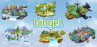 Bingel.jpg