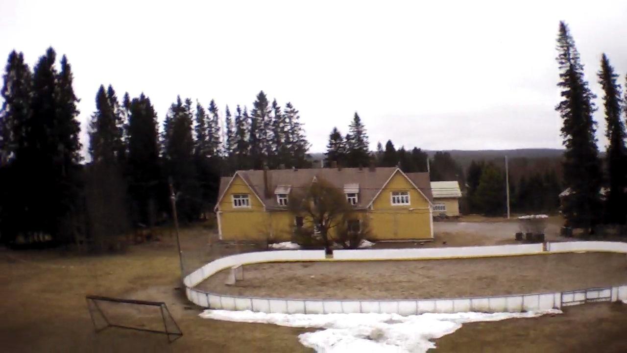 Koulu ilmasta.jpg