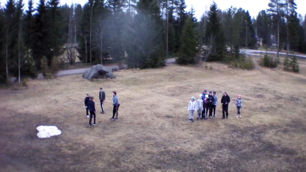 TN-ryhmä ilmasta.jpg