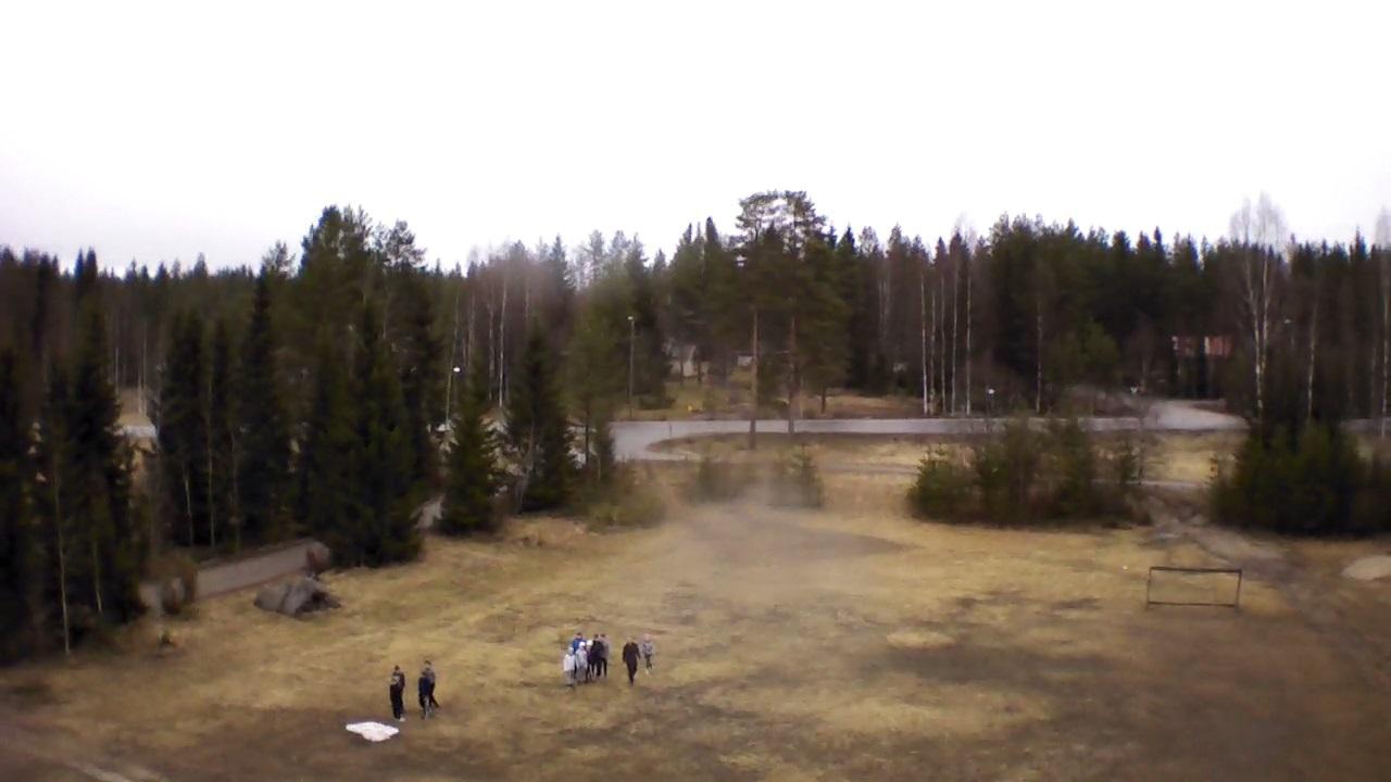 TN-ryhmä korkeammalta 15 m.jpg