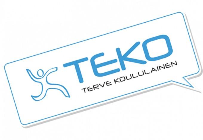tervekoululainen_logo_1.png