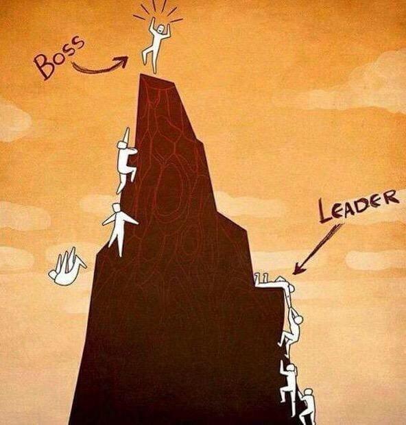 Todellinen johtaja.jpg