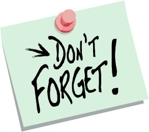 dont-forget-free-clipart-1.jpg