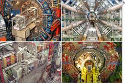 a few LHC and Fermilab detectors.jpg