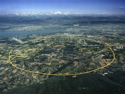 Cern aerial view 2008.jpg
