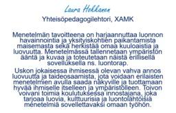 Laura_Hokkanen_Esittely.PNG