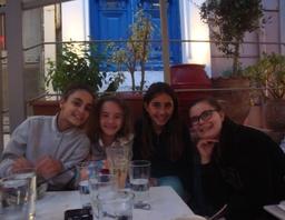 Spanish & Finnish kids in Greece.JPG