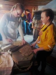 Gammlia baker hut__3-min.jpg