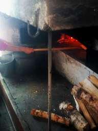 Gammlia baker hut__7-min.jpg