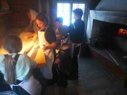 Gammlia baker hut-min.jpg