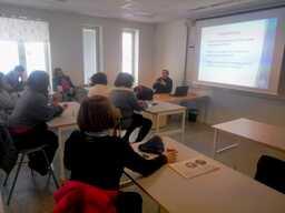 Lecture programming__2-min.jpg