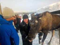 Elk's house meeting elks__5-min.jpg