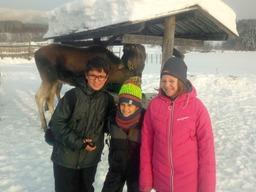 Elk's house meeting elks__4-min.jpg