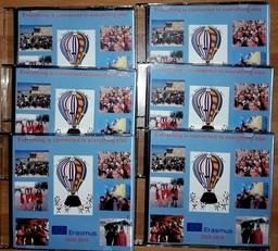 fin.cds.jpg