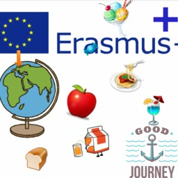 Erasmusprojekt Logo.png