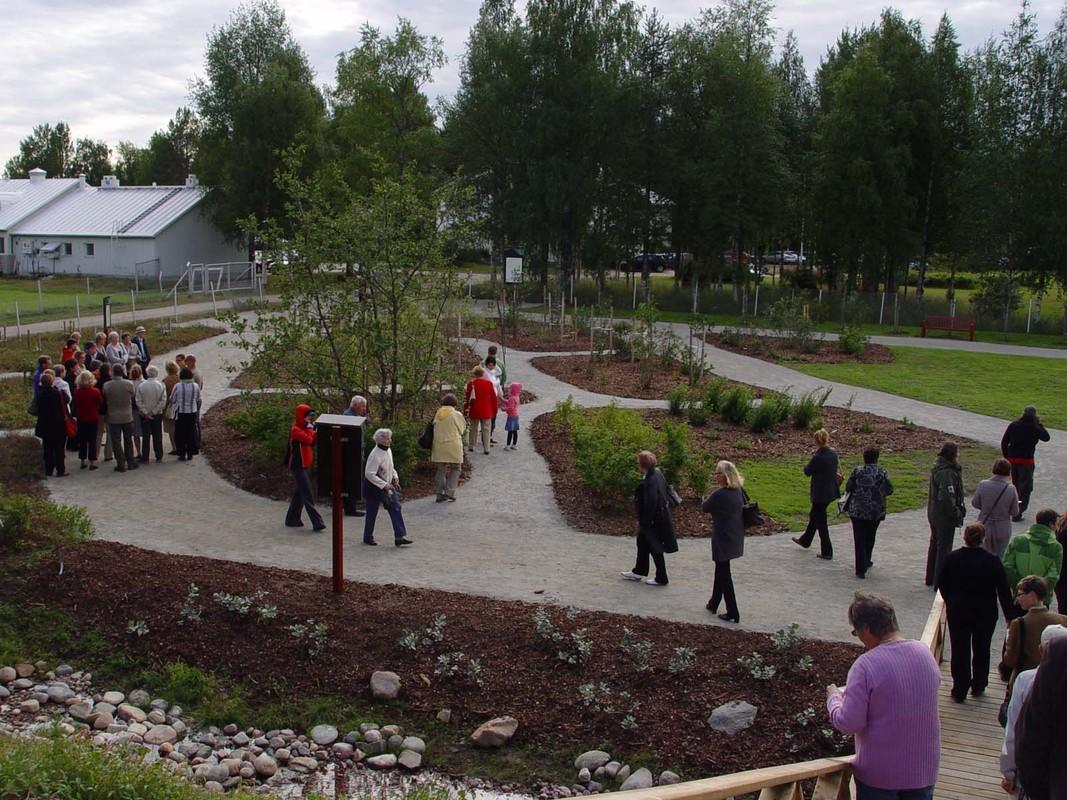 Arboretum Apukka_Geenivarat puutarhamatkailussa I_ Mirja Stålnacke_Kuva 062.jpg