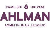 ahlman_logo.jpg