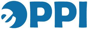 e-oppi-logo-cmyk-sininen.png